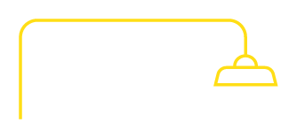 SPM - Specialist Trades Men Ltd